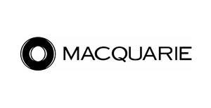 Maquarie.jpg